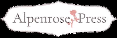 Alpenrose Press LLC Summit County Hiking Books